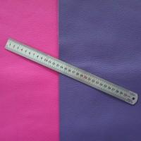 30cm철직자
