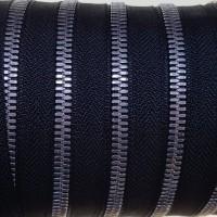 엑셀라5호양날니켈580(블랙)