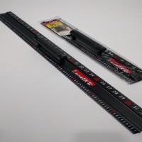 손잡이 EX재단자 (60cm) 일본 Shinwa [가죽공예]