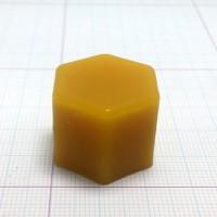 천연 비즈왁스 7g (bees wax) [가죽공예]