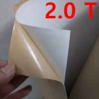 라바스펀지(인솔) 2.0mm [가죽공예 보강재]