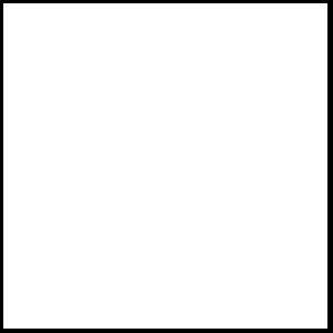 페니체 25ml-AR6451/T-BIANCO [엣지코트 가죽공예]